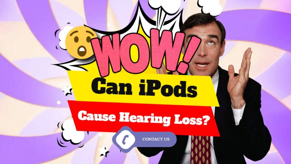 Causes of temporary hearing loss
