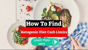 How To Find Your Ketogenic Diet Carb Limits